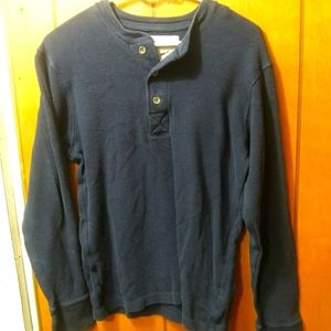 Long sleeve Old Navy thermal